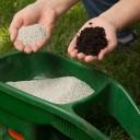 Выбираем удобрения для газонов